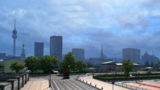 Dortmund streetview