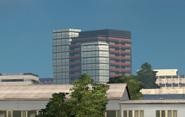 Kiel Hochhauscenter