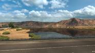 Kingman Colorado River