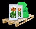 Plant substr