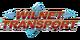 Wilnet Transport Logo