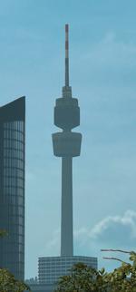 Dortmund Florianturm