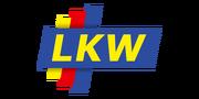 LKW logo