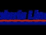 Polaris Lines