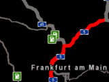 A5 (Germany)