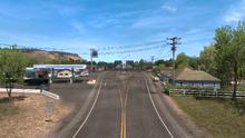 US 12 Naches
