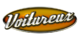 Voitureux Logo