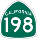 CA198