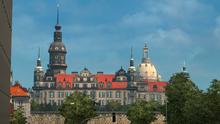 Dresden Schloss