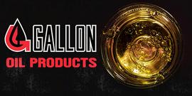 Gallon Ad