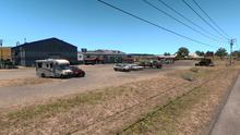 Eddie's Truck & Auto Center