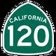 CA120