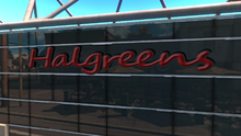 Halgreens