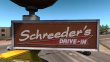 Schreeder's