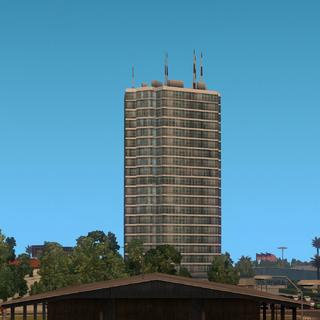 300 Esplanade