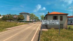 Castelnovo ne' Monti