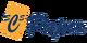 SCS Paper logo