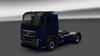 Volvo FH16 Classic blue