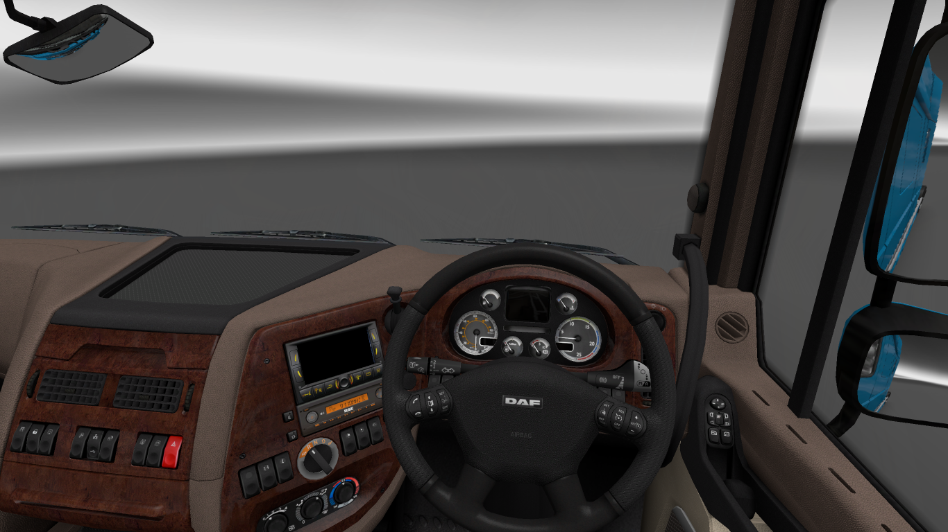 https://vignette.wikia.nocookie.net/euro-truck-simulator-2/images/5/50/DAF_XF_1.25_interior_exclusive_UK/revision/latest?cb=20160910165724