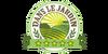 Dans le Jardin Logo
