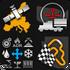 Navigation Achievements