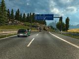 A12 (Austria)