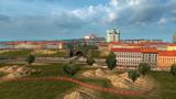 Brno View