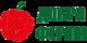 Dobra Ferma logo