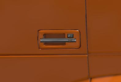 File:Daf xf euro 6 door handle paint.png