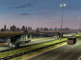 A1 (Netherlands)