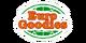 Eurogoodies Logo Rip