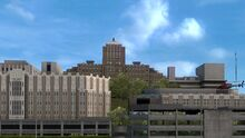 Seattle Harborview Medical-Center