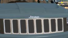 ATS Jeep Logo
