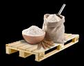 Cargo icon Flour