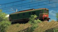 Ets2 FS D443