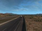 Interstate 19