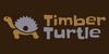 Timber Turtle logo