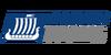 Drekkartrans logo
