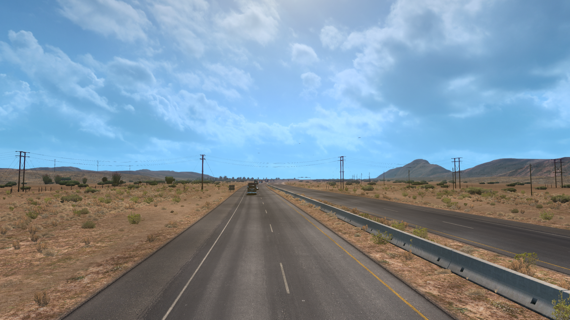 Interstate 40 | Truck Simulator Wiki | FANDOM powered by Wikia on route 66 us map, i 40 arizona map, i-35 map, i-40 highway, us highway 80 map, i-40 new mexico, i-40 oklahoma, i-40 rock slide, i-40 interstate conditions, i-40 bridge collapse, u.s. route 40 map, i-40 crash, i-40 california, i 40 arkansas map, i-40 sign, i 40 tn map, i-40 in tennessee, highway 40 colorado map, i-40 exit guide, i 30 map,