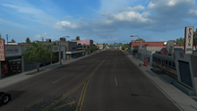 Farmington Main Street