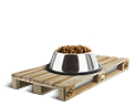Cargo icon Pet food