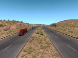 US 93