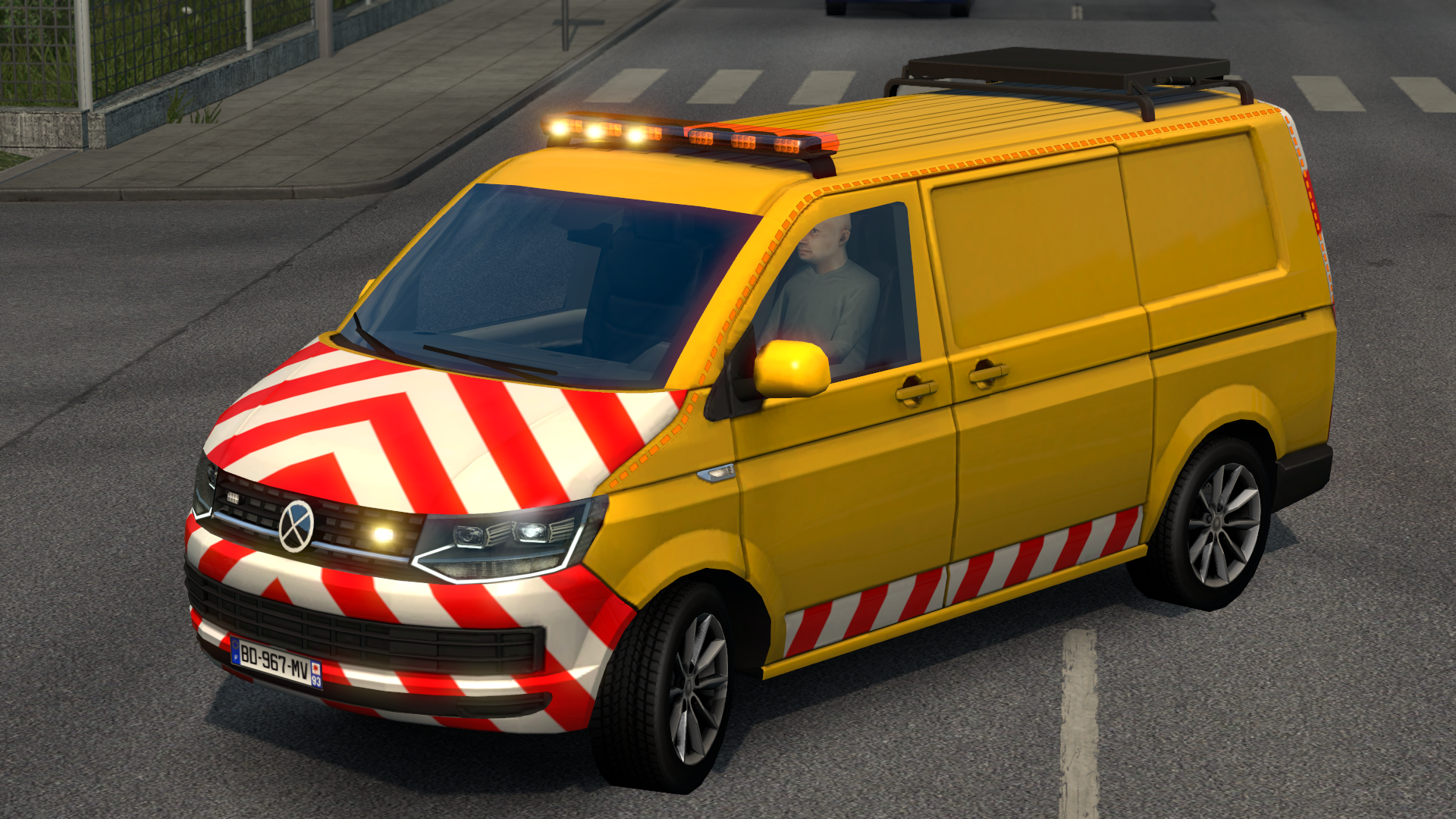 swedish escort linköpings escort
