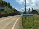Camponocecchio