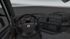 Volvo FH16 Classic Standard
