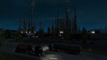 Industry 1