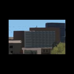 One Civic Plaza