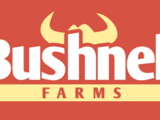 Bushnell Farms