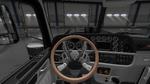 Steering Wheel Colts