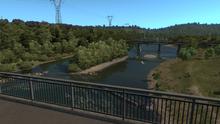 Vit River